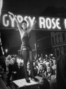 george-skadding-gypsy-rose-lee-performing-her-strip-tease-act-during-a-traveling-carnival-show1
